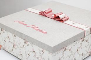 Caixa decorativa com mensagem6.jpg
