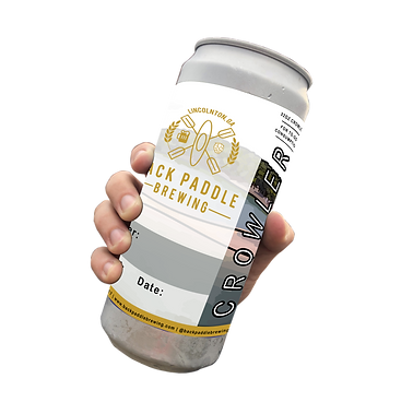 Back Paddle Brewing Can Hand Square-01.p