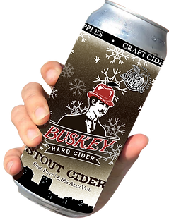 Stout%20Cider%20hand_edited.png