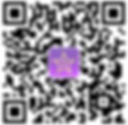 微信图片_20190325163007.png
