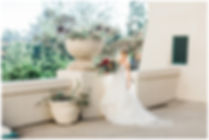 southern-california-romantic-bridal-port