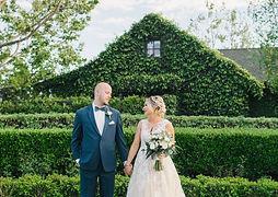 Ashley_Casey_Wedding-575.jpg