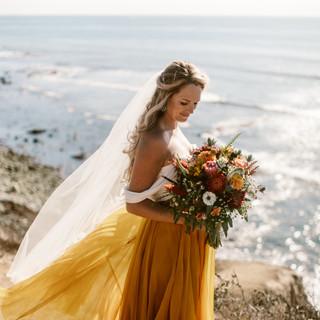 MissionBay_Wedding_Bahia_SanDiego.jpeg