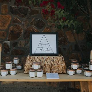 Murrieta Winery Wedding
