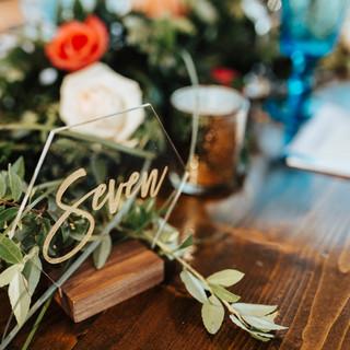 Temecula Winery Wedding