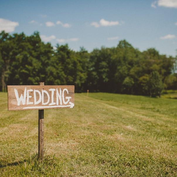 Why Do I Need Event Insurance?