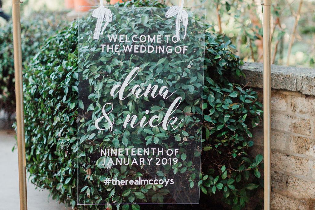 Dana_Nick_Wedding-316