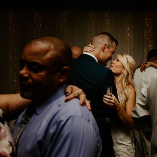 RanchoSantaFe_Wedding_Clubcorp_MorganRun.jpeg