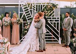 WeddingPreview-76.jpg