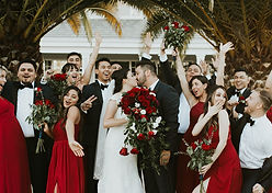 Alexandra&David_Wedding_2019-662.jpg