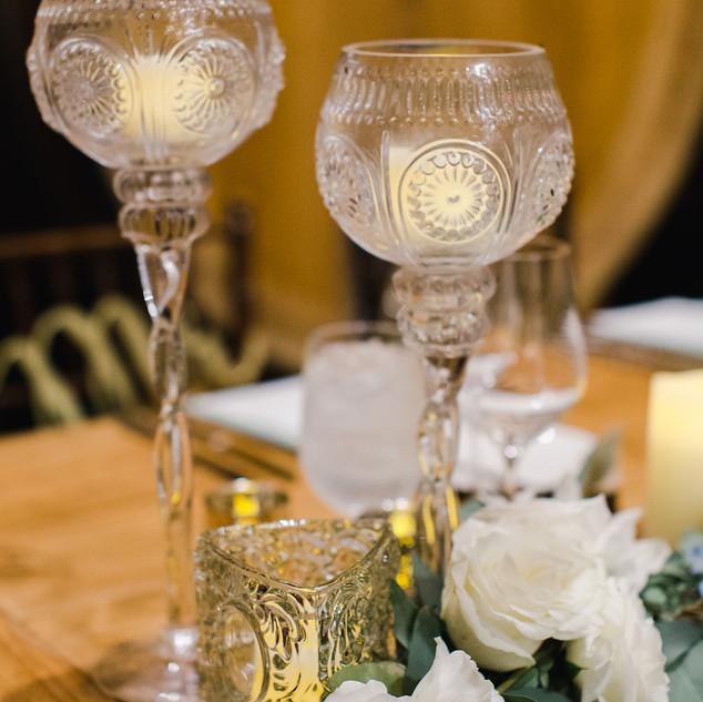 Temecula Wedding Ponte Winery