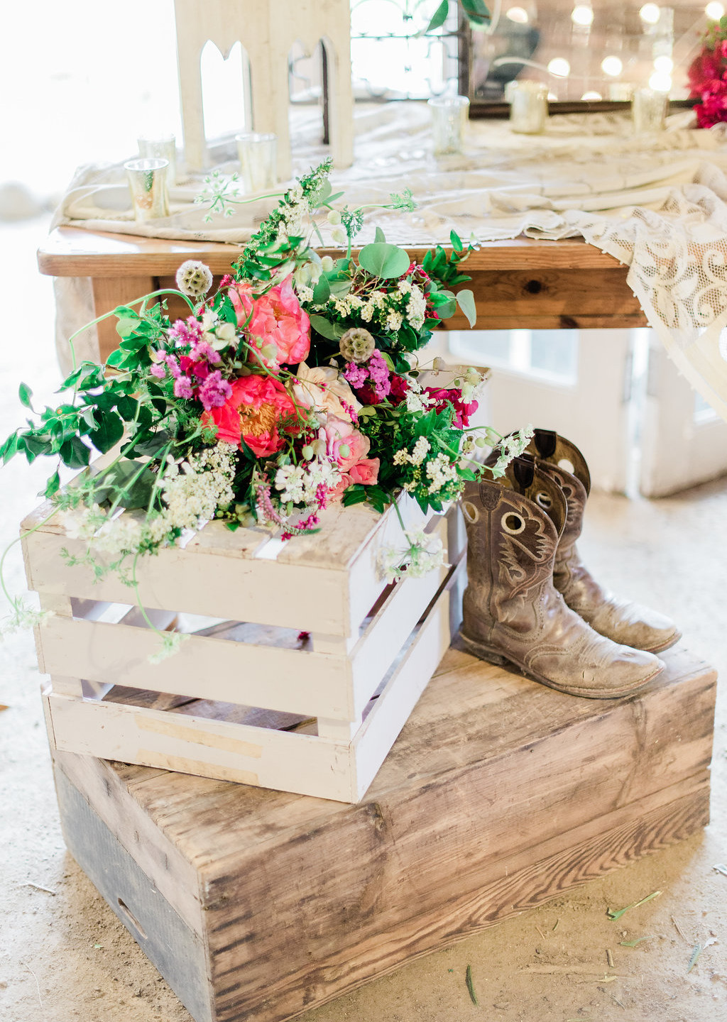farm-country-rustic-wedding-venue-36