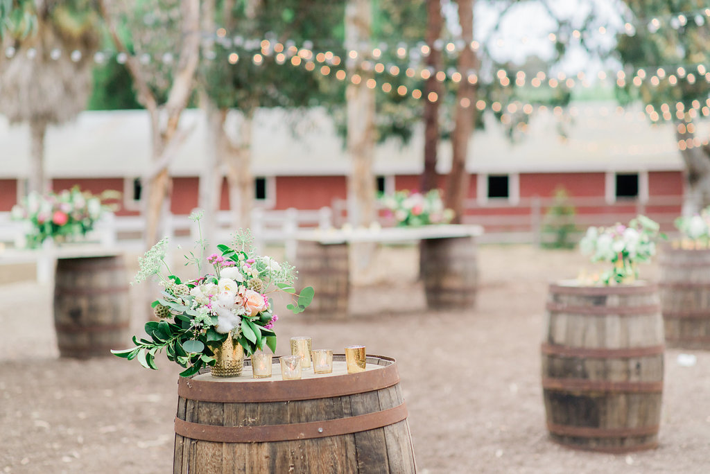 farm-country-rustic-wedding-venue-22