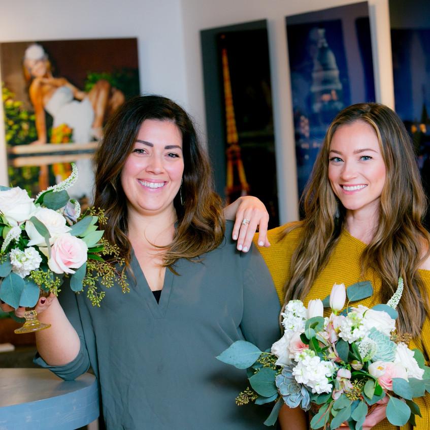 San Diego Wedding Planning Event