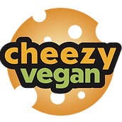 cheezy vegan_clipped_rev_1.png
