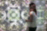 2-13p2-rubie_091217.jpg
