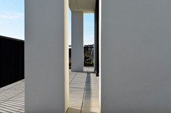 Zuiderkaai Penthouse