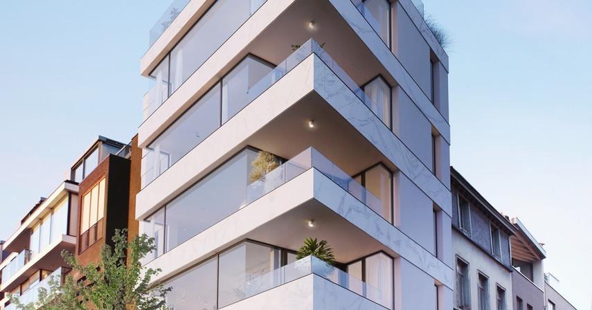 Jordaen Penthouse