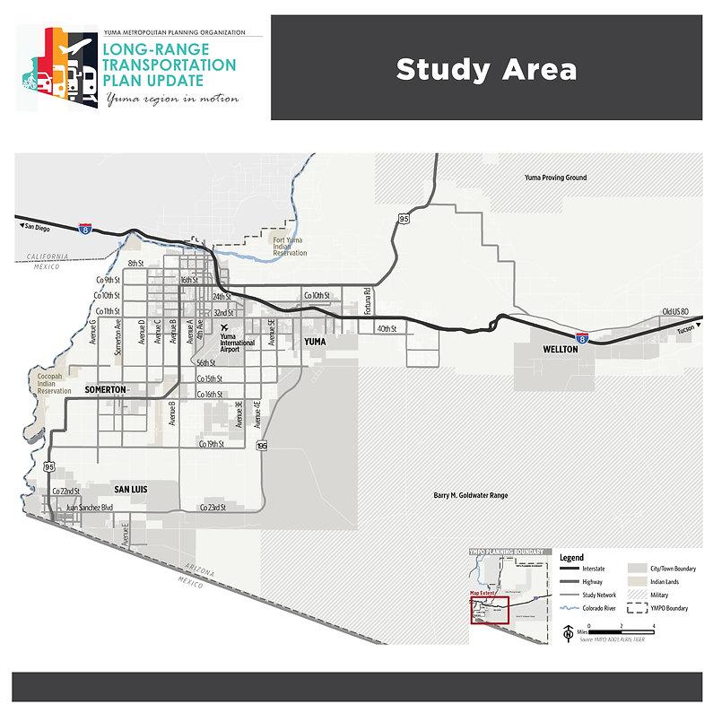 Study Area_2021_April_6.jpg
