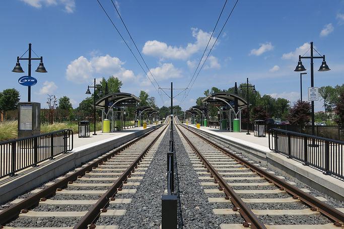 Old_Concord_Road_platform.jpg