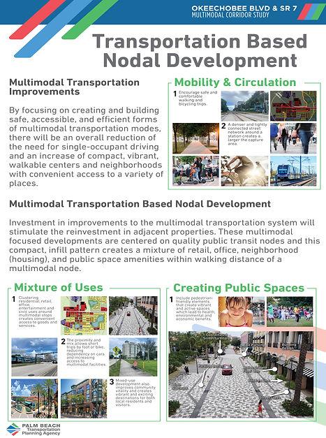 Station 4 - Transportation Based Nodal Development.jpg