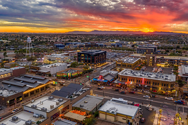 86486004-Drone+Downtown+Gilbert-0065-HDR