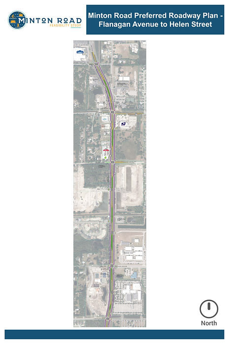 Preferred Roadway Plan_Flan to Helen_202