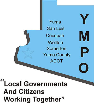 YMPO LOGO_Official.jpg