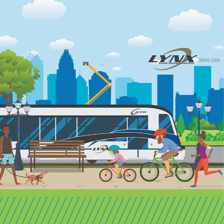 Equitable TOD: Building Equity As Part of Transit & TOD
