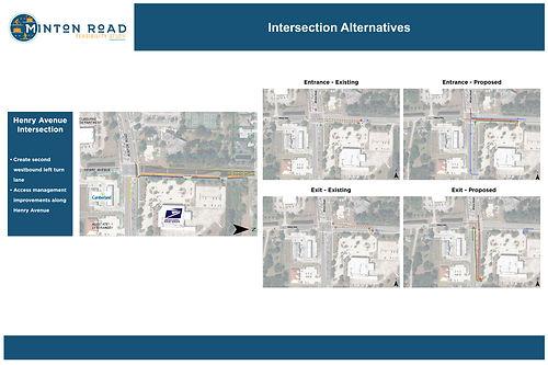 Intersection Alternatives_2020.08.175.jp