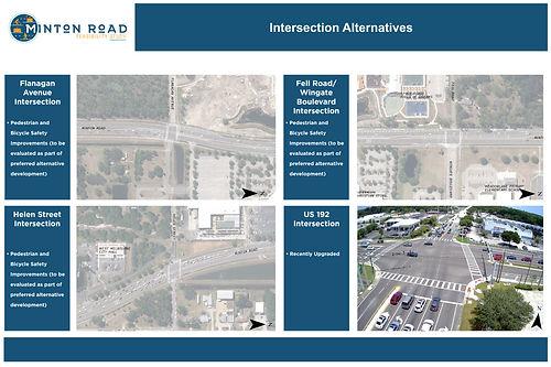 Intersection Alternatives_2020.08.173.jp