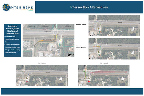 Intersection Alternatives_2020.08.202.jp