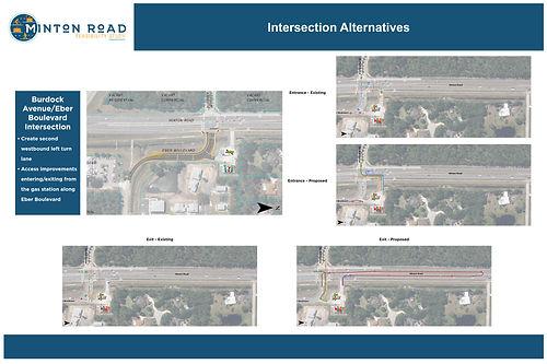 Intersection Alternatives_2020.08.202.jp