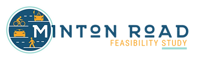 20741.9_Minton Road Logo-02.png