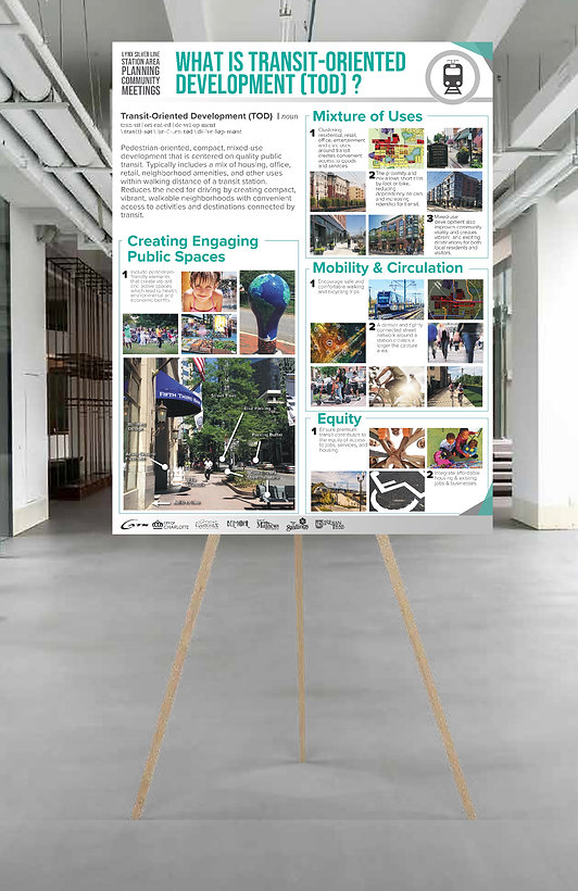 Virtual Open House Background Concepts_Easels-1_Solo.jpg
