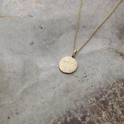 GOLD BEACH COIN