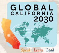 Global California 2030
