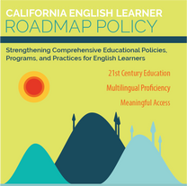 CA English Learner Roadmap