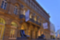 http://images.google.de/imgres?imgurl=https%3A%2F%2Fupload.wikimedia.org%2Fwikipedia%2Fcommons%2Fthumb%2F8%2F8e%2FWuppertal_vdheydtmuseum.JPG%2F1280px-Wuppertal_vdheydtmuseum.JPG&imgrefurl=https%3A%2F%2Fcommons.wikimedia.org%2Fwiki%2FFile%3AWuppertal_vdheydtmuseum.JPG&h=960&w=1280&tbnid=EMRzP54OTGGwlM%3A&docid=fgtAhvIrbjWjkM&itg=1&ei=nFSWV-LbCOTR6ATD4rbYBA&tbm=isch&iact=rc&uact=3&dur=265&page=1&start=0&ndsp=26&ved=0ahUKEwjima7kmY_OAhXkKJoKHUOxDUsQMwggKAAwAA&bih=666&biw=1398