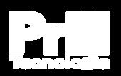 Prill-logo.png