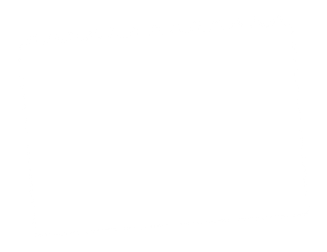 Logo-ParedeGritar-02.png