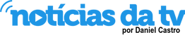 ntv-logo-signed-629x120.png