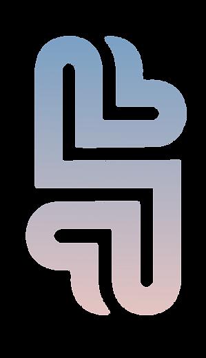 Elements-EducaNeuro_simbolo color.png