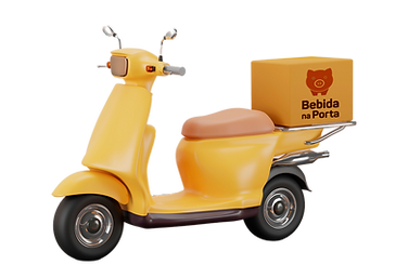 Moto-Delivery-BNP2.png