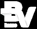 Logo_branco_com_sombra_Digital.png