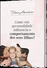 ebook2-Telma-Menor.png