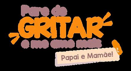 Logo-ParedeGritar-03.png