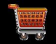 transparent-shopping-cart-5ed1362a4d6357