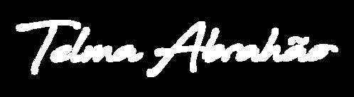 Logo-TA-04.png