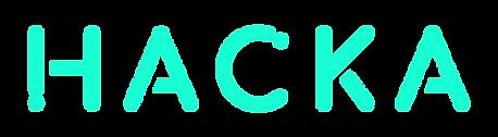Hacka-03.png